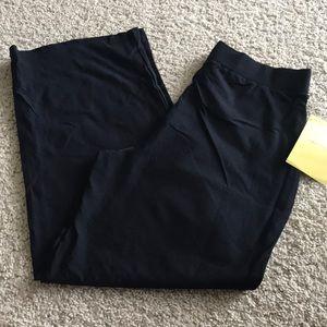 QVC Modern Soul Pants